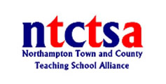 Northampton Town and County Teaching School Alliance
